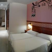 Hotel Ecologico Toral