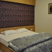 Hotel Athidi Grand