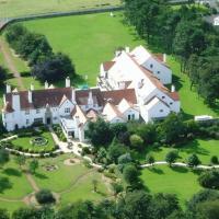 Lochgreen House Hotel