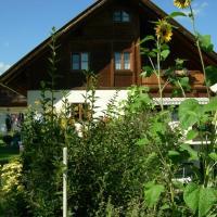 Landhaus Legenstein