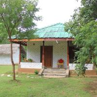 Wellassa Resort