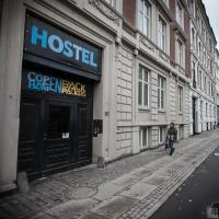 Copenhagen Backpackers Hostel