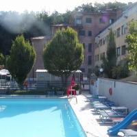 Hotel Tortorina