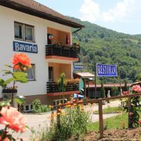 Motel Bavaria