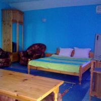 Sinya Iglika Family Hotel