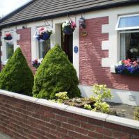 Shawlee Cottage