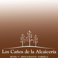 Hotel Restaurante Los Caños de la Alcaiceria