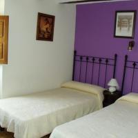 Hotel Rural Papasol