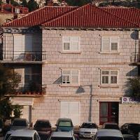 Studio Maria Dubrovnik