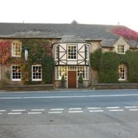 Hunters Hall Inn by Greene King Inns
