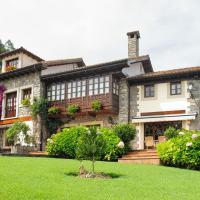 Booking.com: Hotels in Villaviciosa. Book your hotel now!