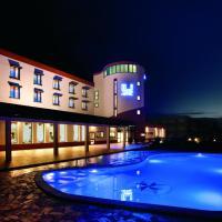 Lu' Hotel Carbonia
