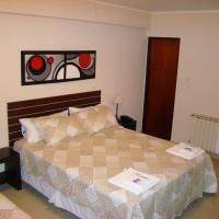Hotel Punta Lavalle