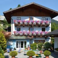 Landhaus Schwaighofer