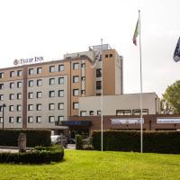 Tulip Inn Padova