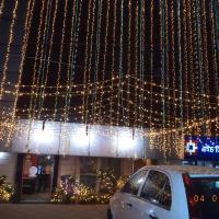Orbit Kolkata