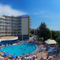 Hotel Elena - All Inclusive