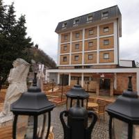Hotel Kratis