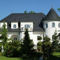 Hotel Villa Casamia