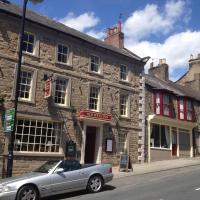The Old Well Inn