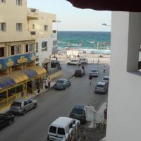 Hotel Zohra