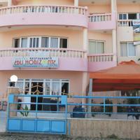 Hotel Edu Horizonte