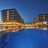 Is 747 A Good Credit Score >> Booking.com: Hotels in Konaklı. Book your hotel now!