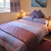 Cawood Guest House