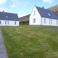 Baile Slievemore Holiday Homes