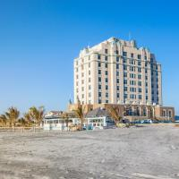 Legacy Vacation Club Brigantine Beach