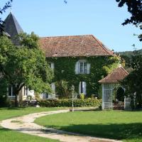 Gite du Domaine du Feyel