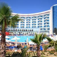 Narcia Resort Side - Ultra All Inclusive