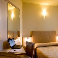 Hotel Noce