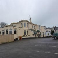 The Kingswood Guest House