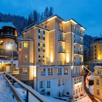 Ski Lodge Reineke