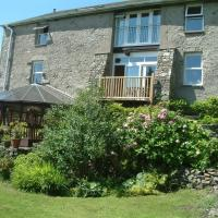 Millers Beck Country Self Catering