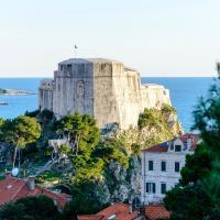 Apartments Dubrovnik Seven