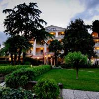 Hotel Marko