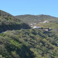 Casa La Gollada