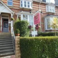 Torwood House