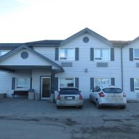Crossfield Country Inn