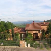 Villa Righino