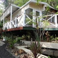 Eumundi Yacht Club B&B