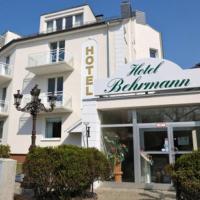 Hotel Behrmann