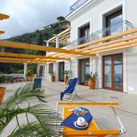 Villa Duchessa di Amalfi