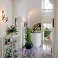 Hotel Casa Caprile