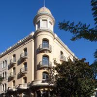 Residència Erasmus