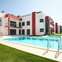 D Wan Deluxe Apartments