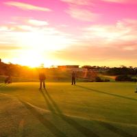 Mercure Portsea Golf Club and Resort