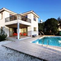 Villa Elina